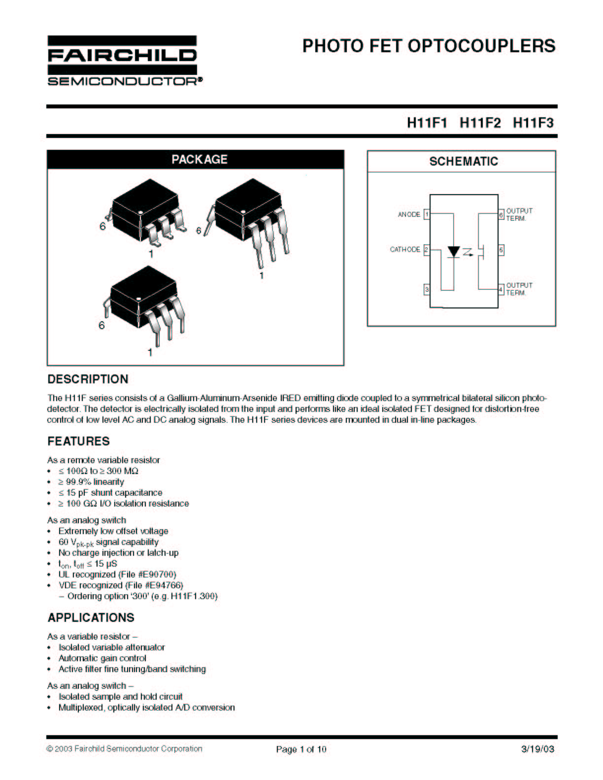 Index Of Slotinfo Techstuff Cd2 Diodes And Transistors Opto Led Interrupter Circuit H11f1