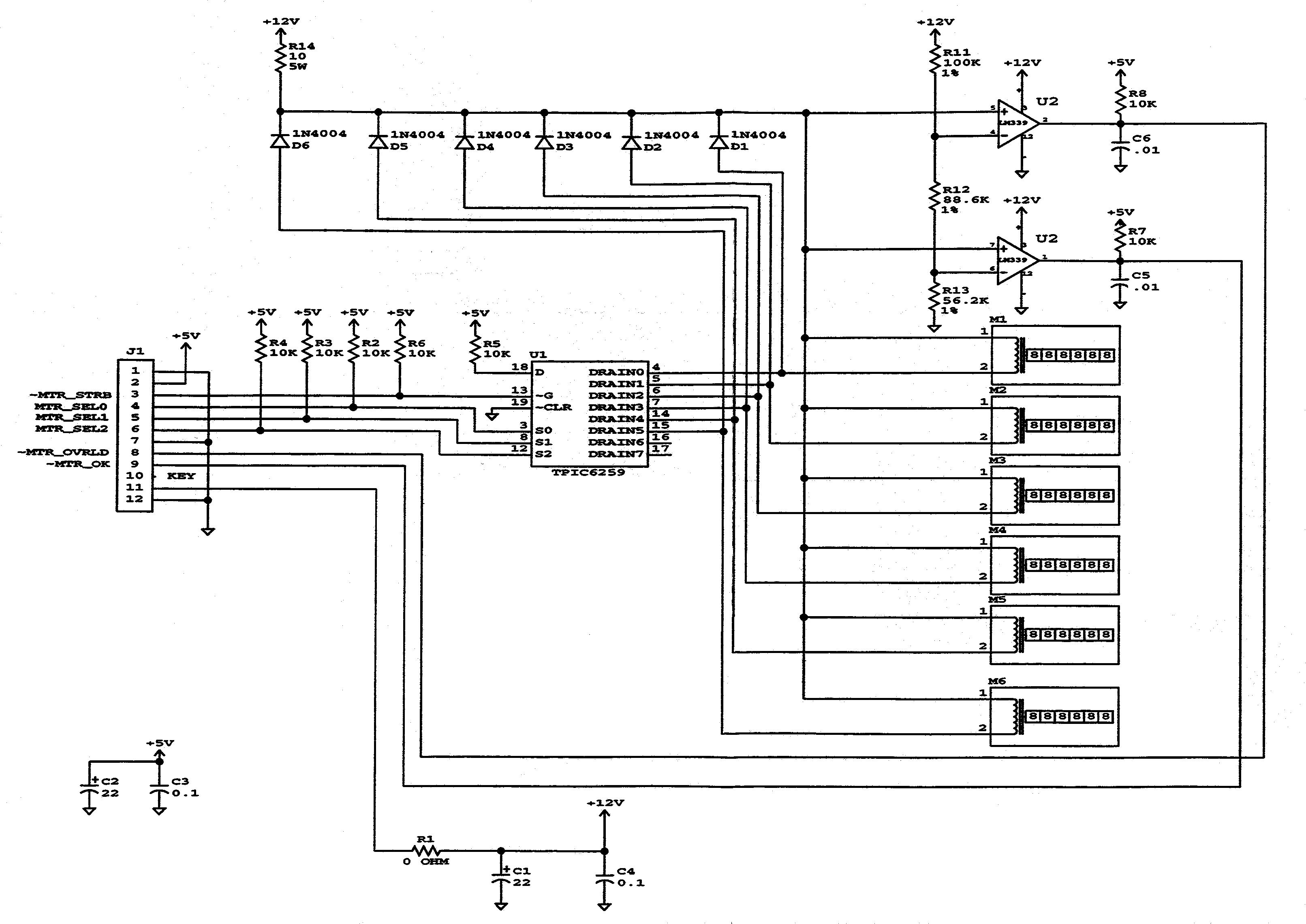 Ic 7483 Circuit Layout Diagram Excellent Electrical Wiring Diagram