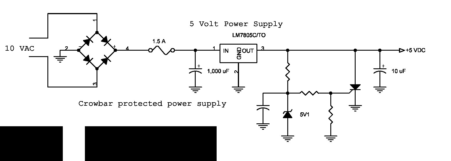 Basic Circuits Circuit Is Placed In The Base To Ground Oscillator See What Initial Problem Actually After Working And Regulating Again Check Scr Not Be Shorted Put It Back Into